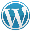 wordpress-logo-100