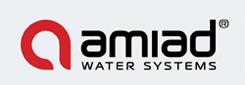 amiad-newlogo