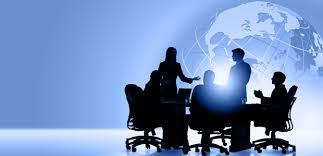 ניהול ארגוני