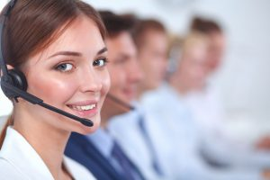 מה זה מערכת CRM ניהול קשרי לקוחות