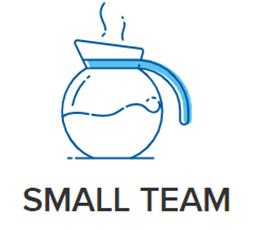 תוכנת שירות לקוחות לעסקים קטנים