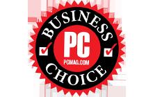 PC - ZOHO CRM