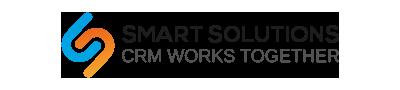 smart-solutions