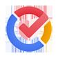 מערכת CRM לניהול סקרים